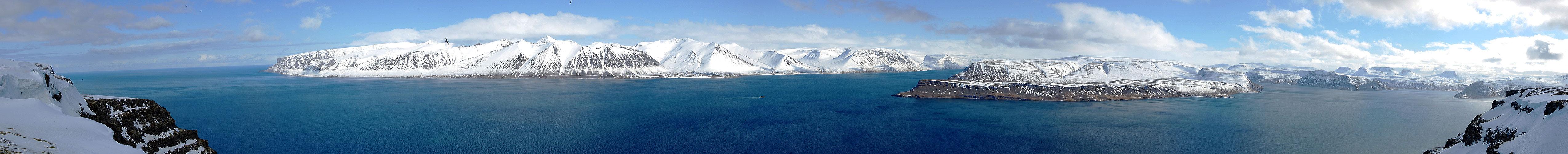 bildudalur-panorama